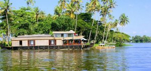 Things to do in Kerala - The Raviz Ashtamudi