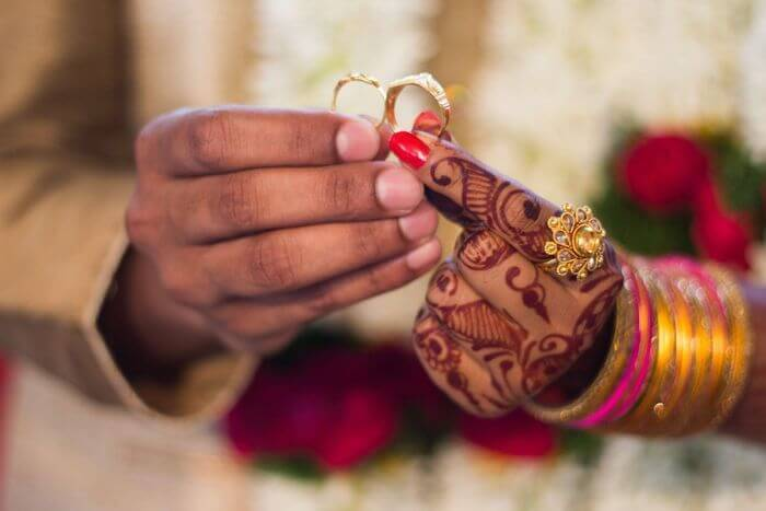 Best Destination Weddings in kerala